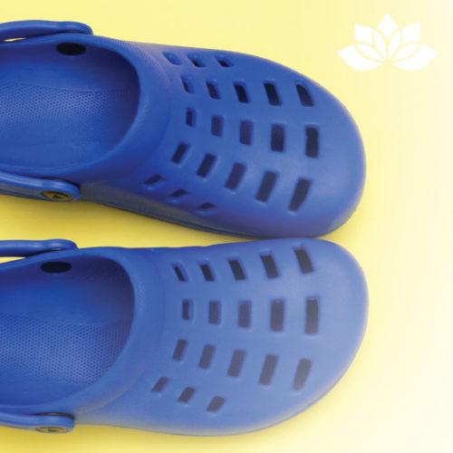 Footwear Voucher