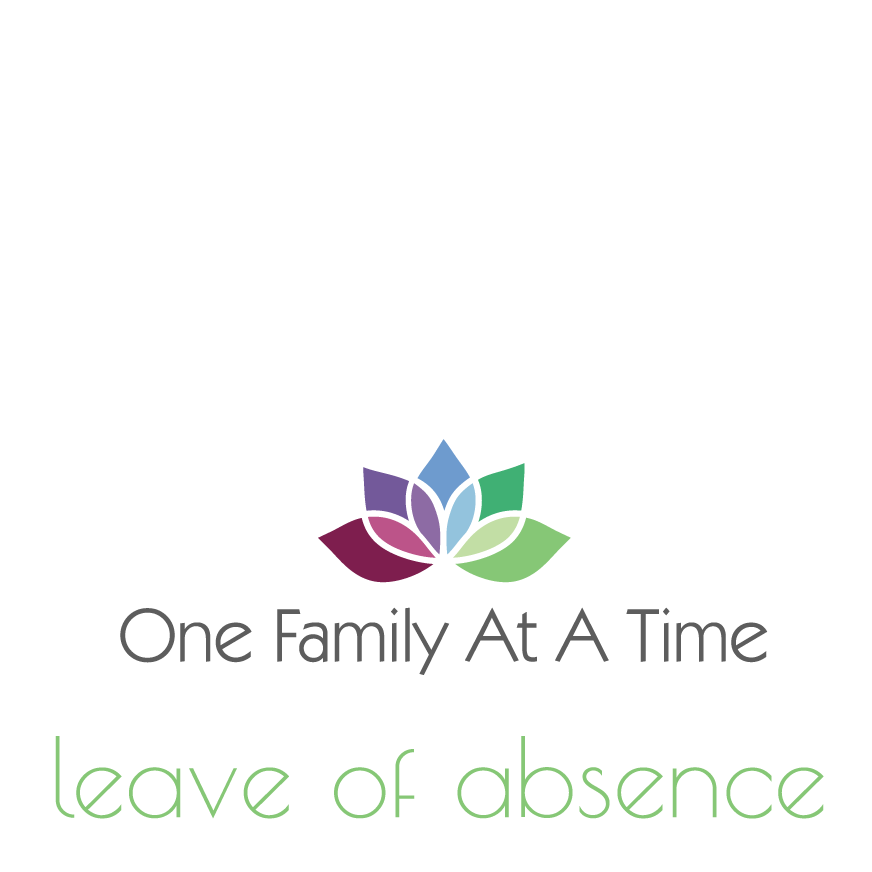 WENDY REES  (On Leave of Absence)