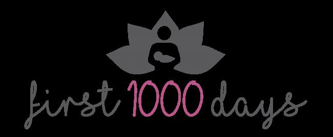 First 1000 Days