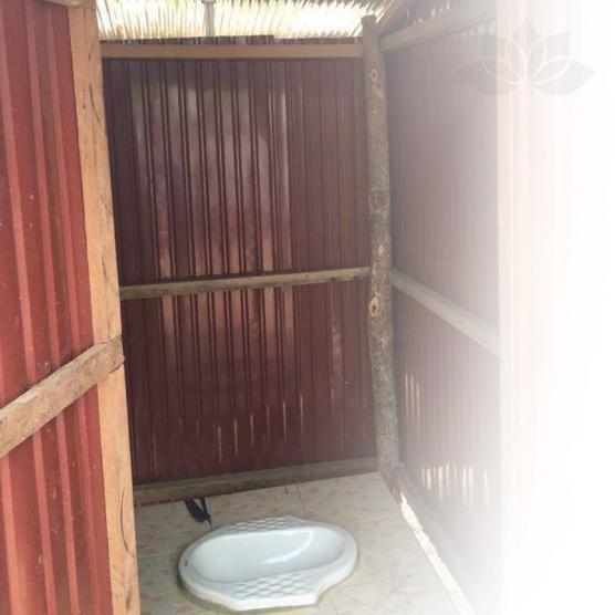 Toilet Voucher