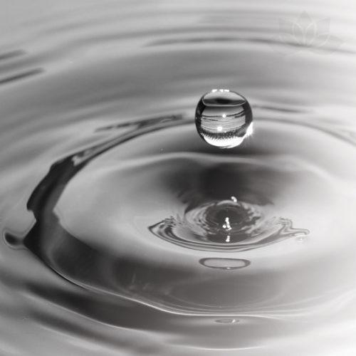 Water supply voucher